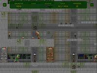 Flash Doom 2d Happy Room Play Https Sites Google Com Site Happyroomplay Flash Doom 2d More Games Play
