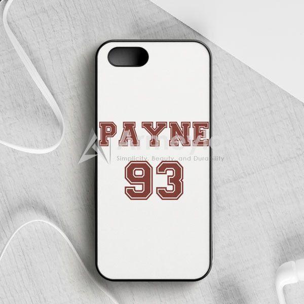 Liam Payne Shirt One Direction Shirt Payne 93 iPhone 5|5S|SE Case | armeyla.com
