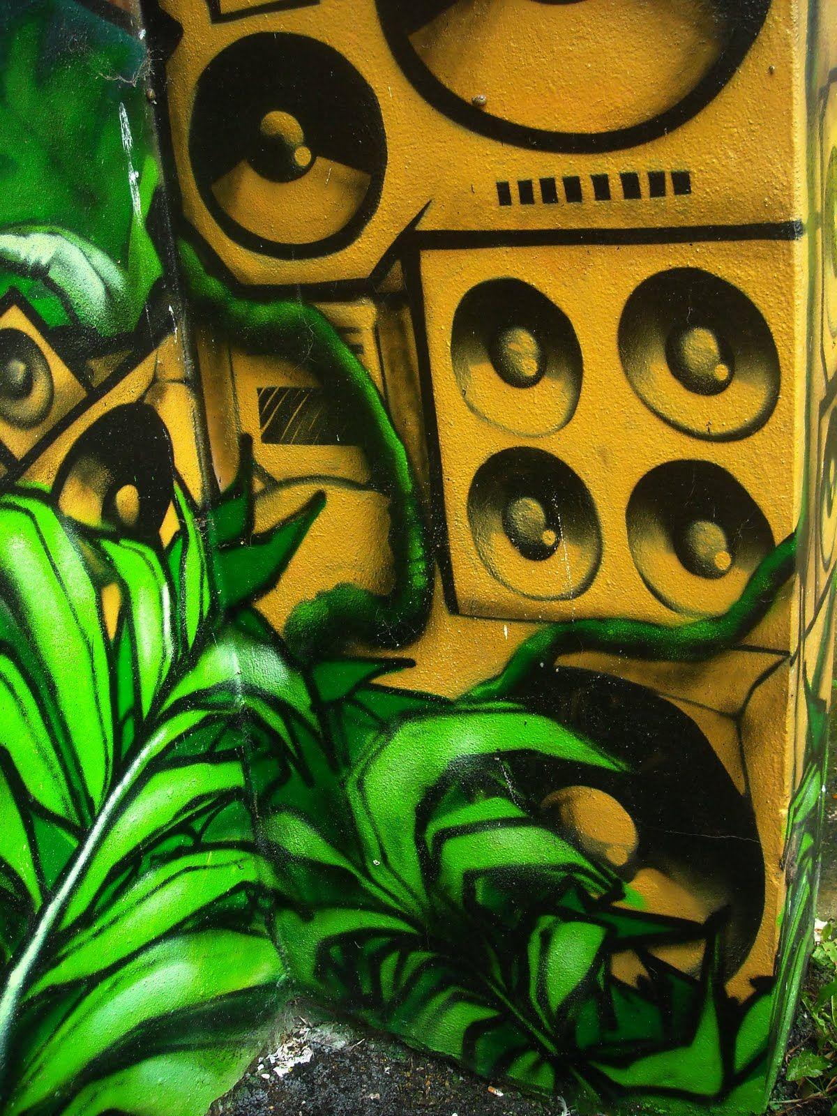 Junglist <3 | My Style in 2019 | Art, Dubstep, Reggae