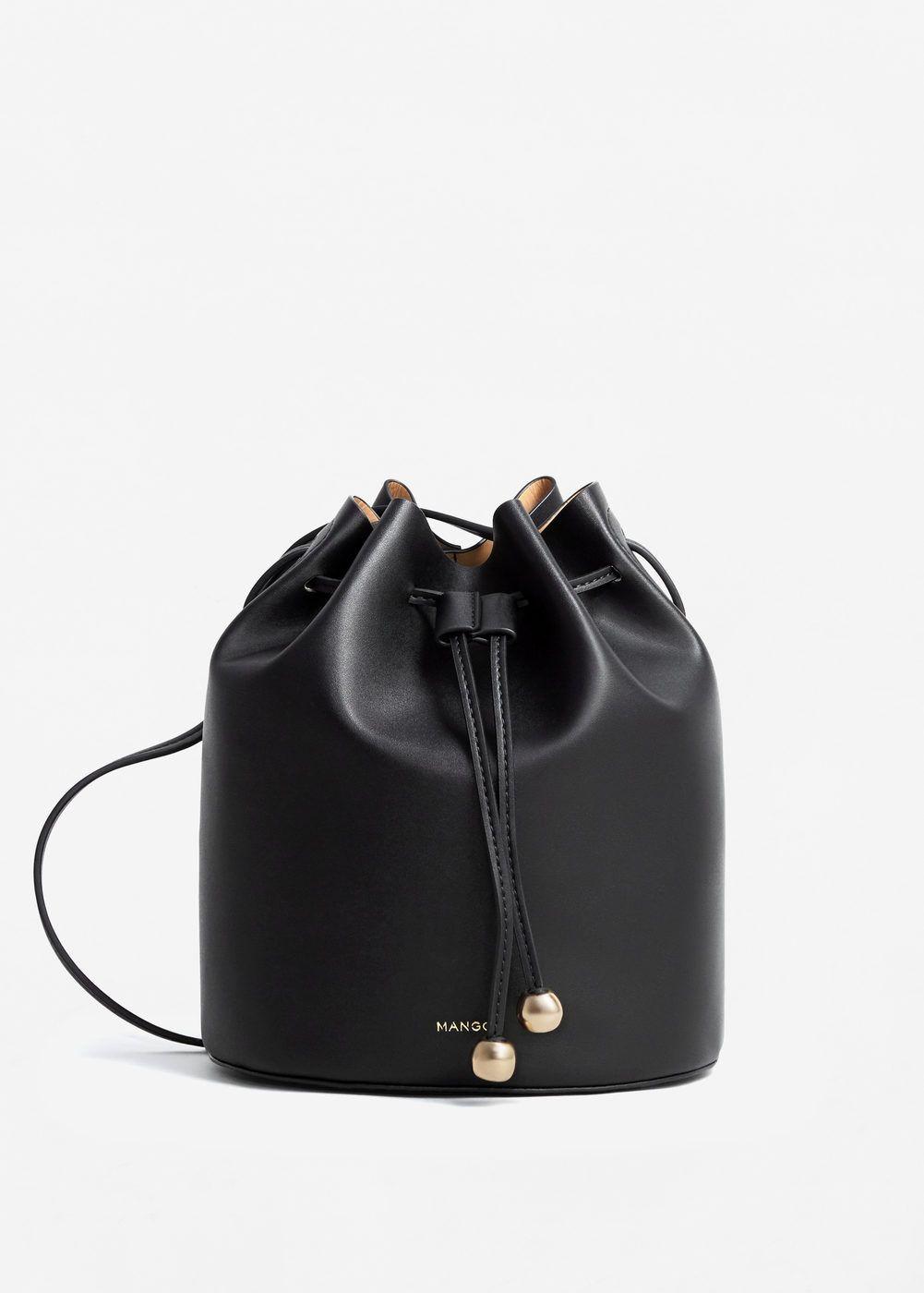 404cb6e4a706c Bucket bag