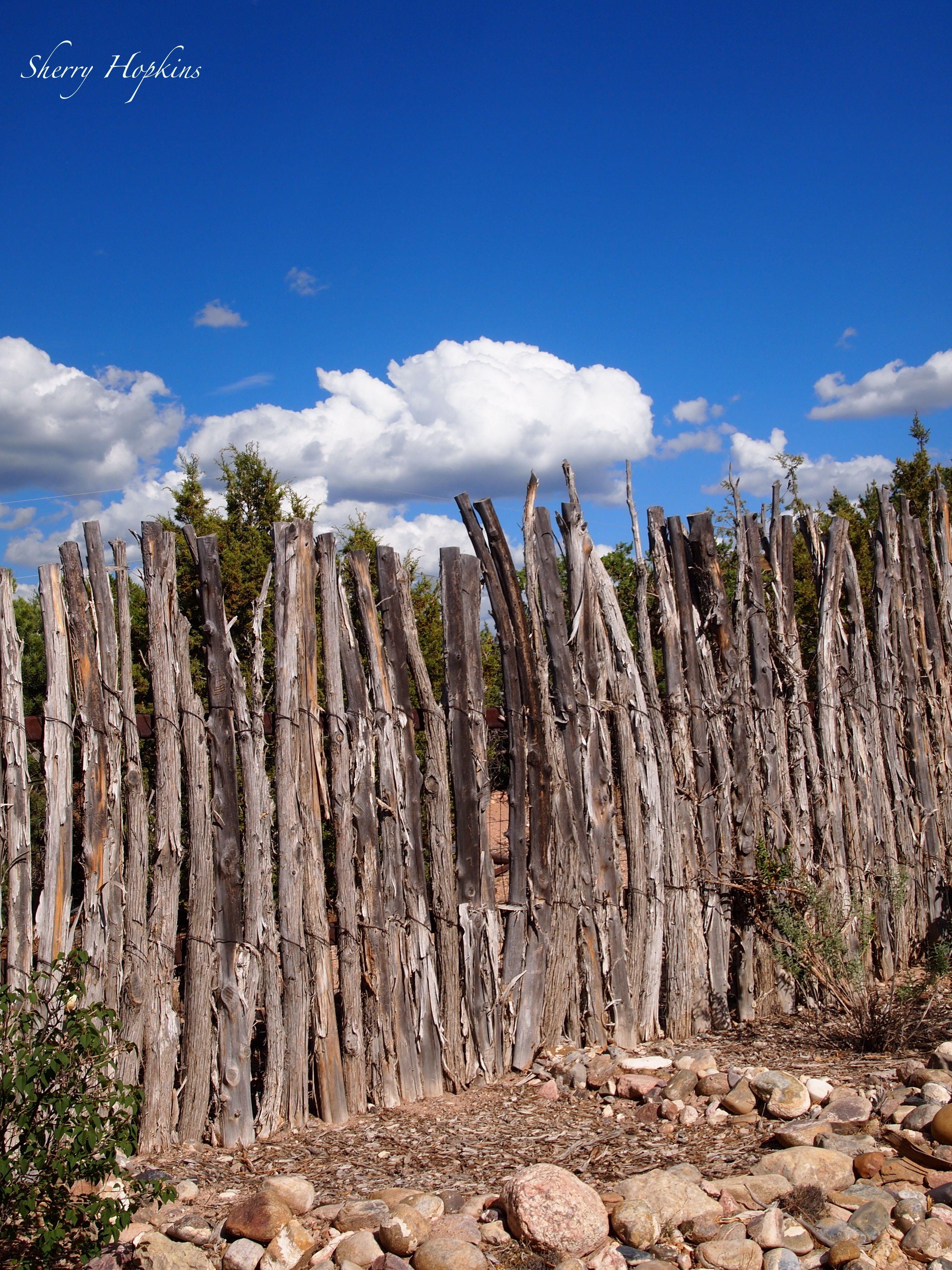 Santa Fe New Mexico Travel New Mexico New Mexico Style New Mexico Homes