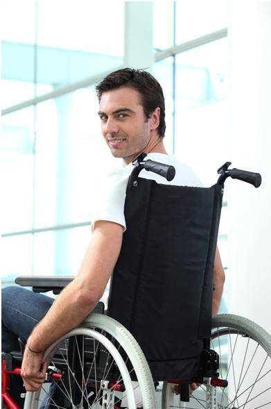 A2micile Strasbourg Sud aide au maintien à domicile des personnes en situation de handicap.