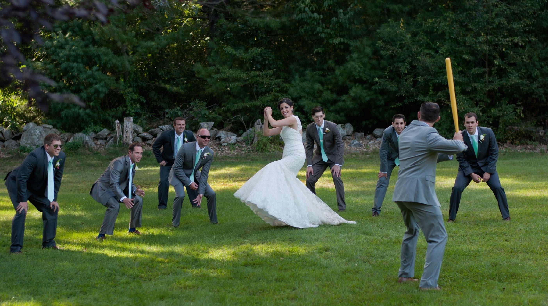 Pin By Friendly Crossways Boston Wedding Venue Retreats On