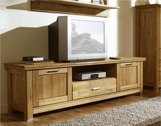 MEUBLE TV PORTO mobilya Pinterest