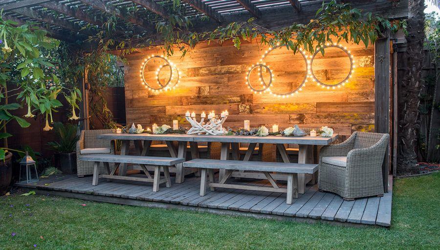 13+ Beer garden backyard ideas ideas in 2021