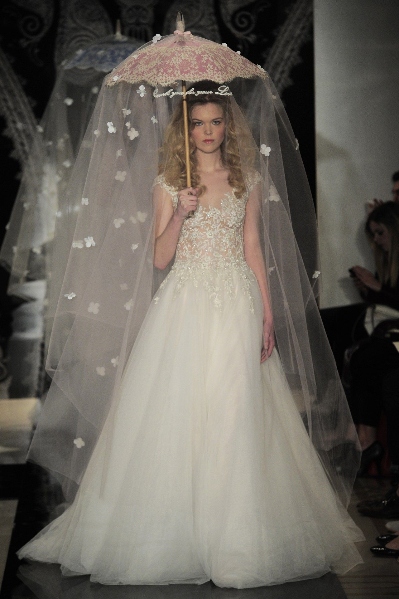 Wedding dresses the ultimate gallery bridesmagazine reem