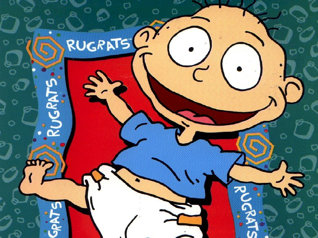 138 best rugrats images on pinterest rugrats childhood and cartoons