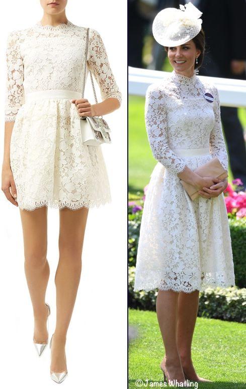 Alexander mcqueen dresses, Kate dress