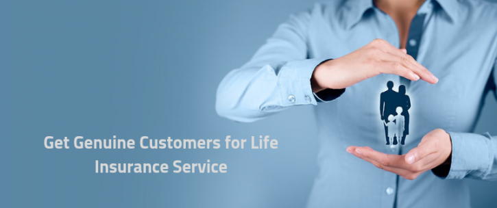 Pay The Right Amount For Exclusive Life Insurance Leads