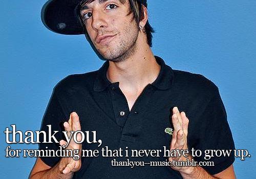 thank you jack.