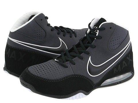Men's Brand New Nike Roshe One Print Athletic Fashion Era Sneakers [655206 404]