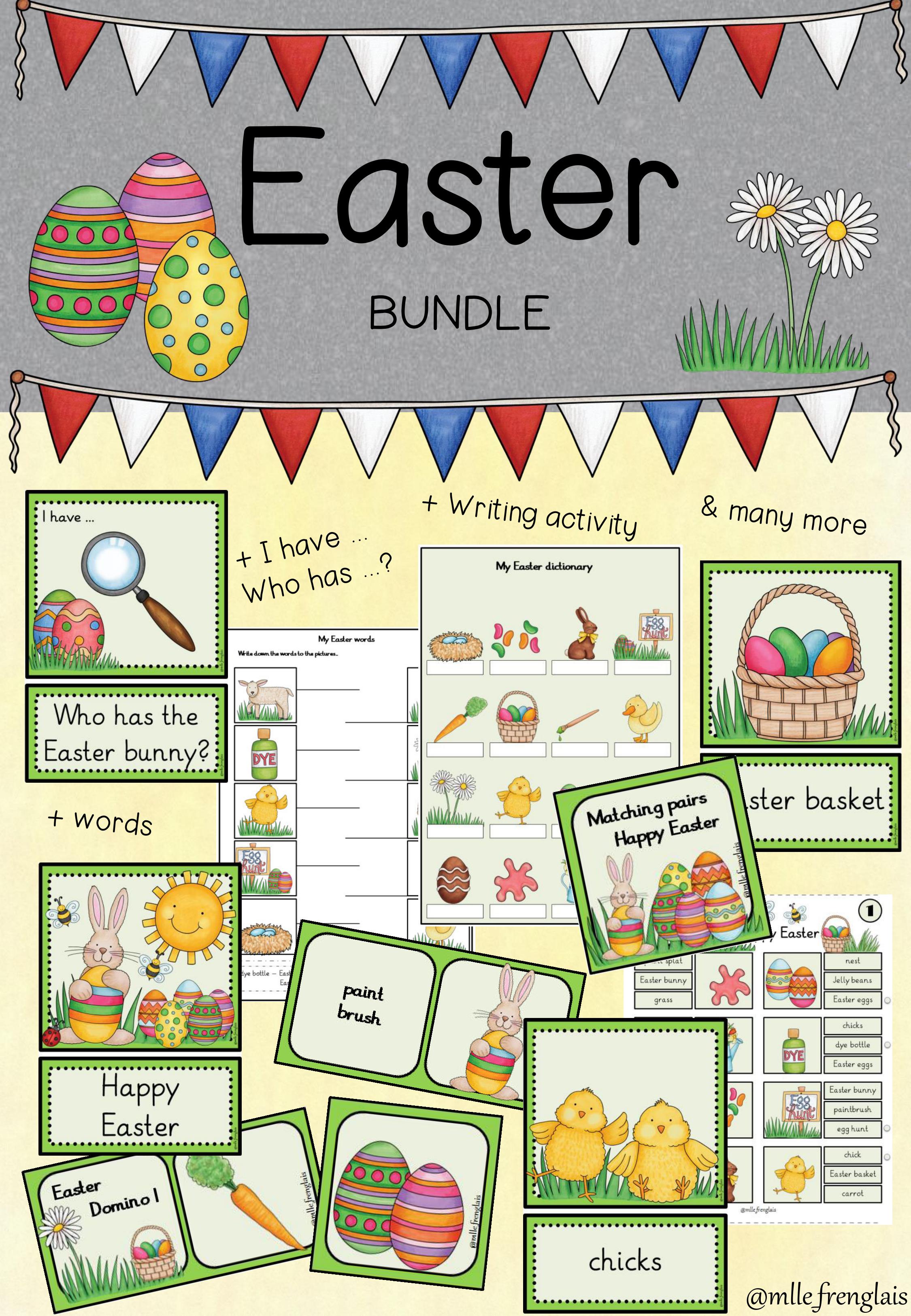 Ostern Steht Vor Der Tür Lustig