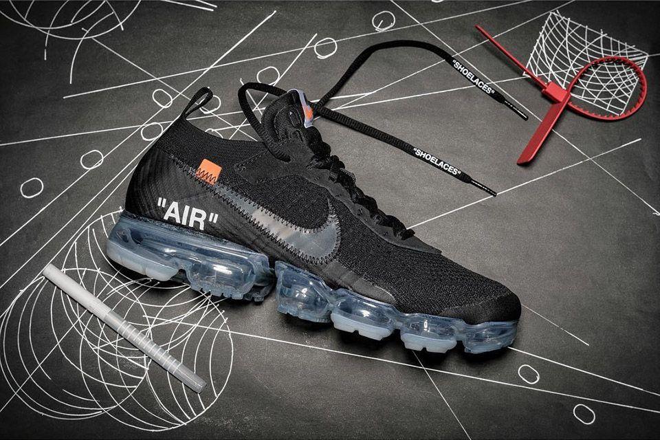 off white에 대한 이미지 검색결과 Sneakers nike, White nikes, Nike