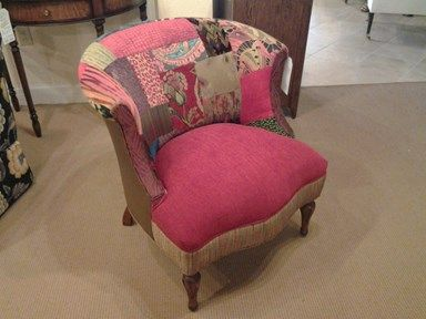 Great Shop+for+Hickory+Outlet+Center+Chair+by+Salmagundi,