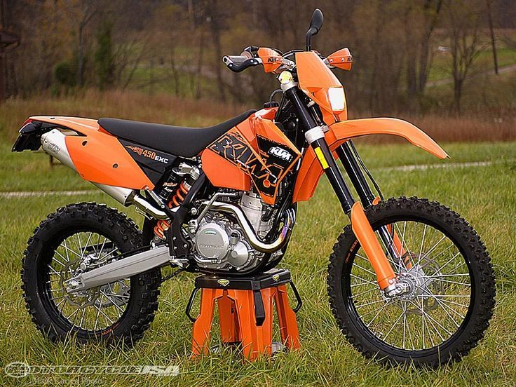 Ktm Street Legal Dirt Bike Ktm Street Legal Dirt Bike Hd