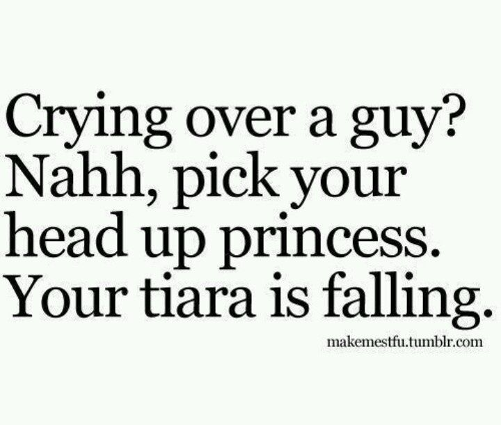 Cute Break Up Quotes | best quotes you like the most feel free to ...