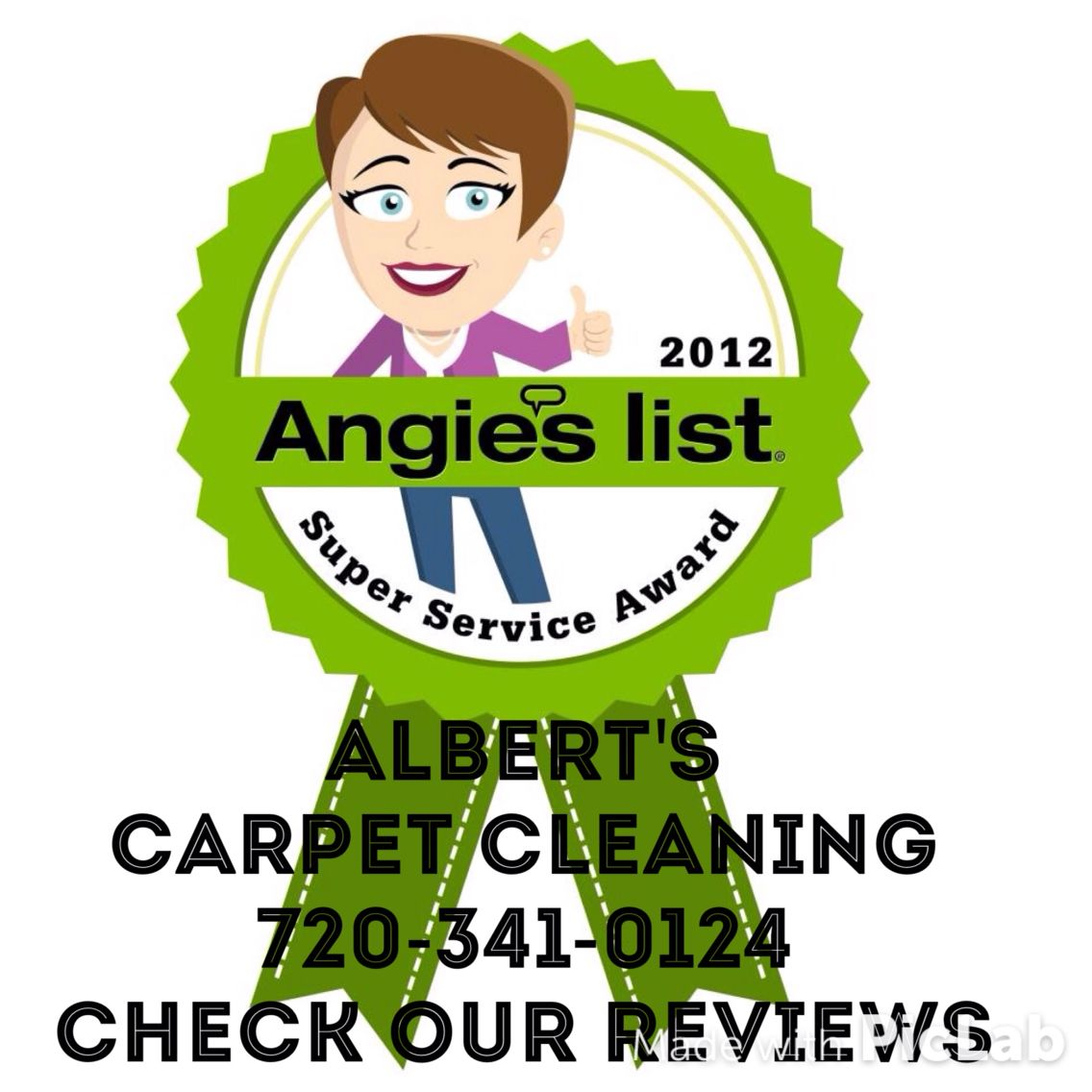 Carpet Stretching Carpet Repair Pet Stains Odor