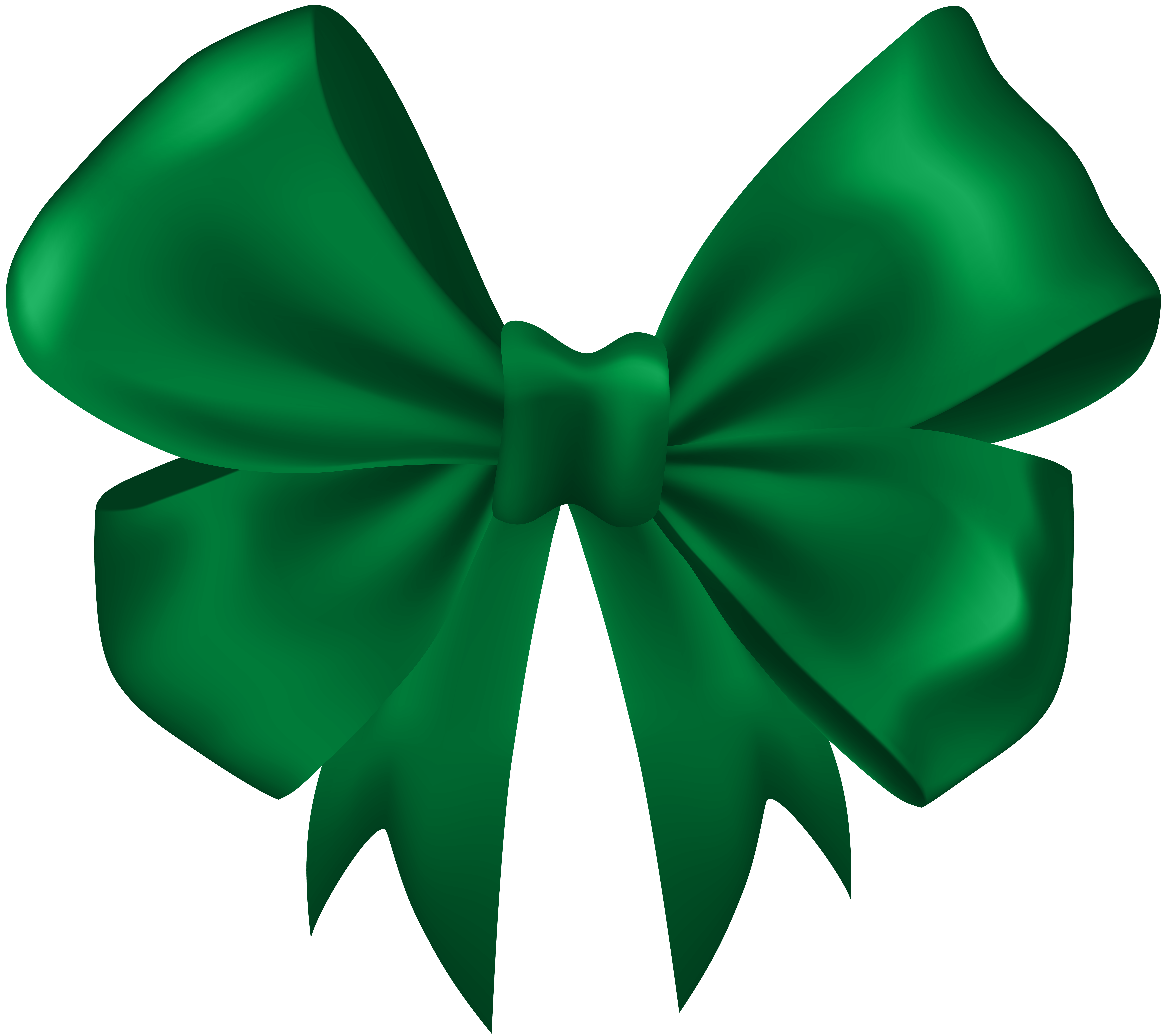 Green Beautiful Bow Png Clip Art Image Gallery Yopriceville High Quality Images And Transparent Png Free Clipart Free Clip Art Clip Art Bows