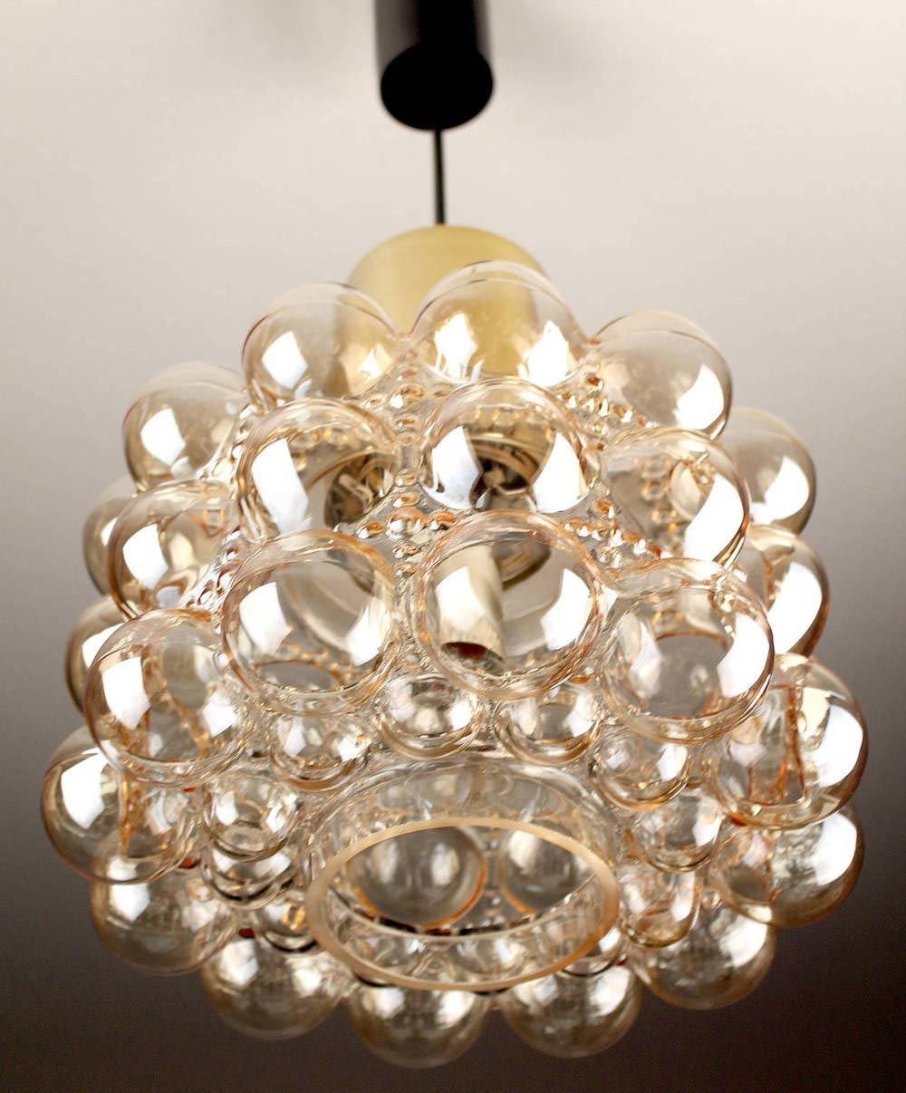 Murano glass bubble chandelier chandeliers pinterest murano murano glass bubble chandelier aloadofball Images