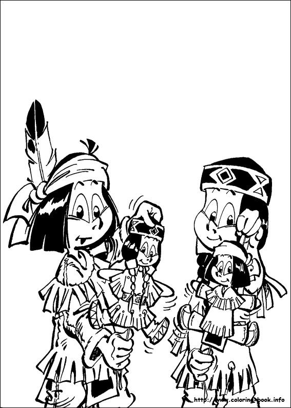 Yakari Coloring Picture Coloring Pages Disney Coloring Pages Coloring Pictures