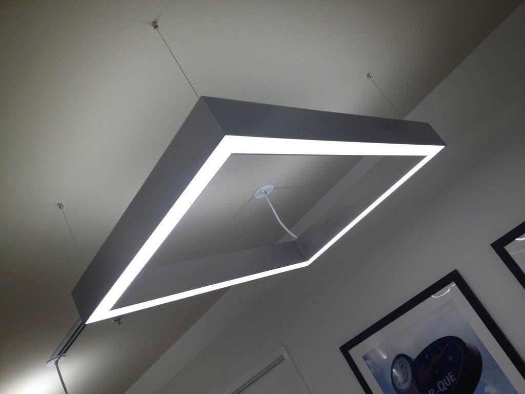 Led Light Installation Near Me