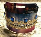 AUDREY Descendants 3 Official DISNEY STORE CROWN Tiara BRAND NEW w/ Tags #Costume #audreydescendants3 AUDREY Descendants 3 Official DISNEY STORE CROWN Tiara BRAND NEW w/ Tags #Costume #audreydescendants3 AUDREY Descendants 3 Official DISNEY STORE CROWN Tiara BRAND NEW w/ Tags #Costume #audreydescendants3 AUDREY Descendants 3 Official DISNEY STORE CROWN Tiara BRAND NEW w/ Tags #Costume #audreydescendants3 AUDREY Descendants 3 Official DISNEY STORE CROWN Tiara BRAND NEW w/ Tags #Costume #audreydes #descendants3