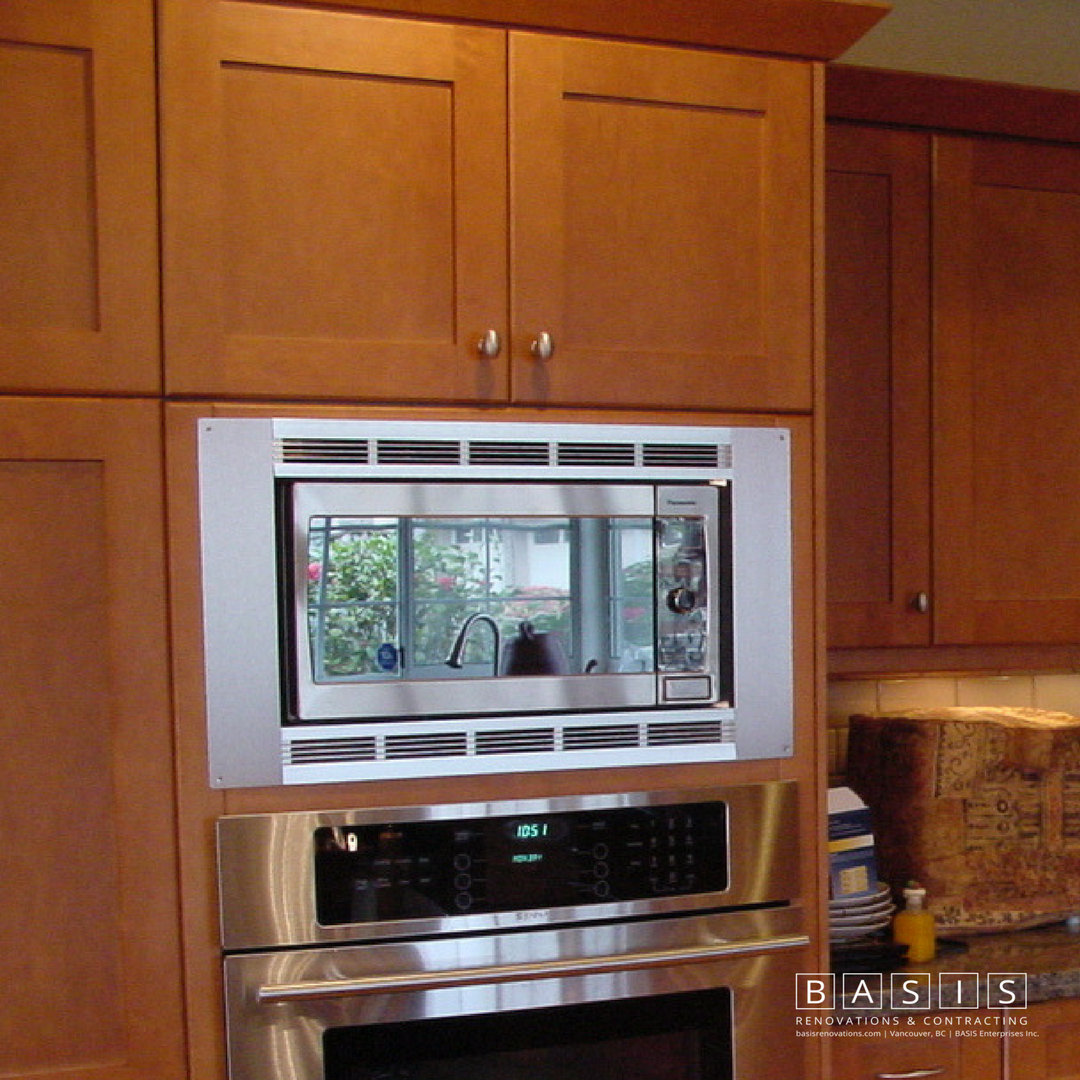 Pin by basis renovations and contracting on basis kitchen