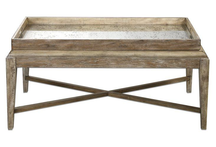 Durland Coffee Table Natural Coffee Table Wooden Coffee Table Coffee Table Design