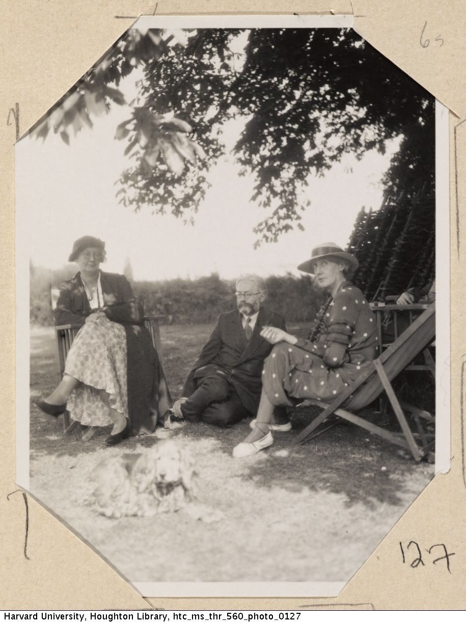 woolf tree service on image delivery service virginia woolf virginia bloomsbury group virginia woolf virginia bloomsbury group