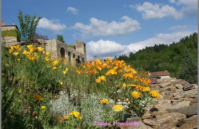 Épinglé sur Auvergne