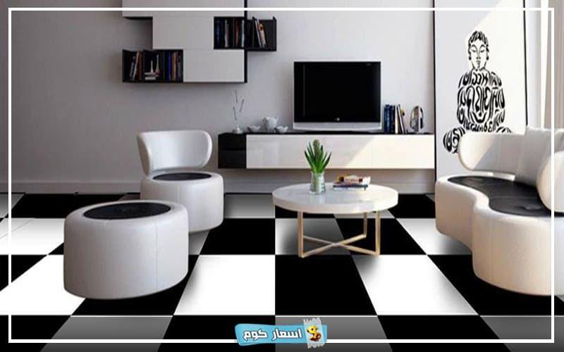 اسعار سيراميك لابوتيه ارضيات ومطابخ وحمامات 2019 Coffee Table Furniture Home Decor