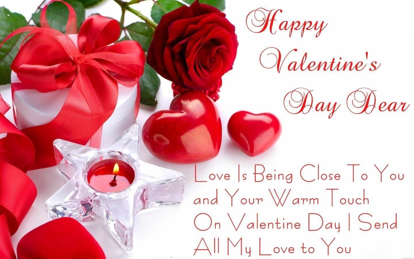 Advance 14 Feb Happy Valentine S Day Whatsapp Dp Images Wallpapers 2016 Happy Valentines Day Wishes Valentines Day Messages Happy Valentines Day Images