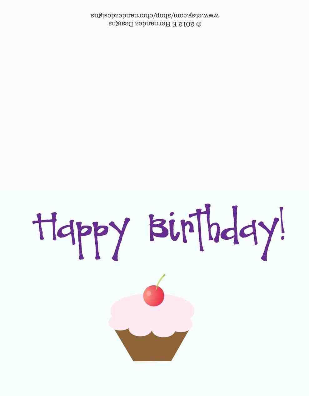 Happy Birthday Animation Free Download Clip Art Free Clip Art, Birthday Card.  Download Free  Happy Birthday Card Template Free Download