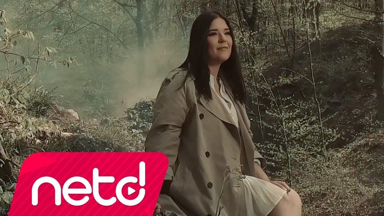 Tugce Kandemir Gulu Soldurmam Youtube Muzik Sarkilar Pop Muzik