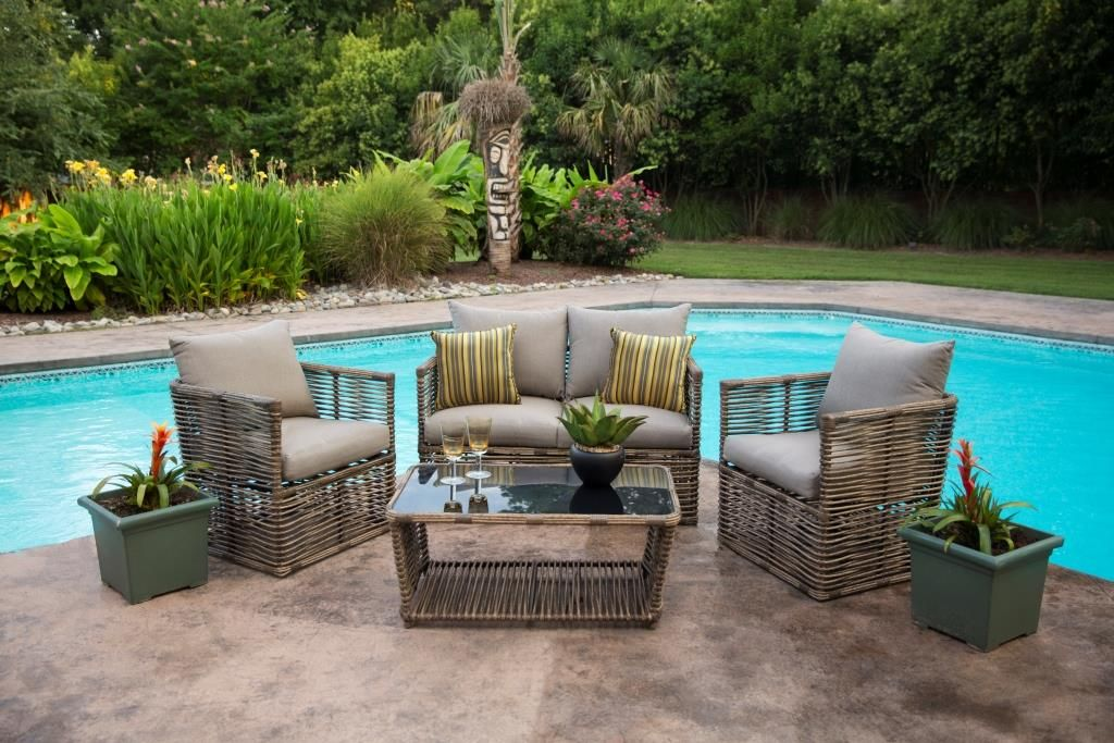 The 13 Best Places To Buy Patio Furniture In 2021 Buy Patio Furniture Patio Furniture Outdoor Furniture Sets