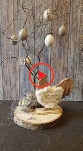 Lente decoratie entree #dekohauseingang deco ingang Znalezione obrazy dla zapytania derdenbeslag