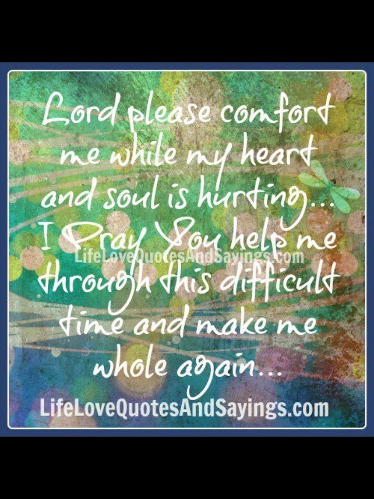 Pin by Tracy Shepard on Affirmations | Prayers for ...