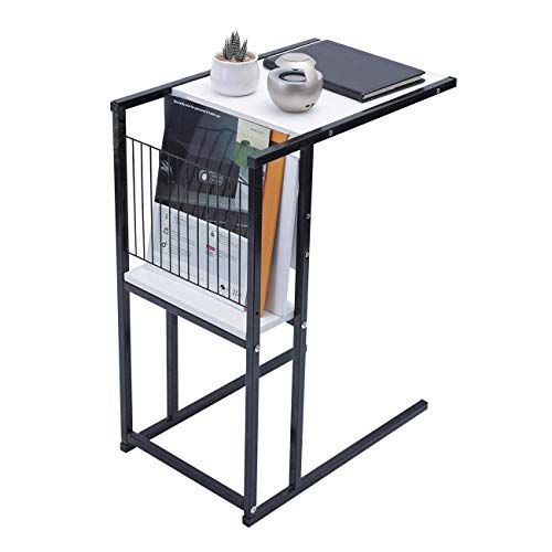 Meet Scout Sofa Side Table Laptop Table Console Table
