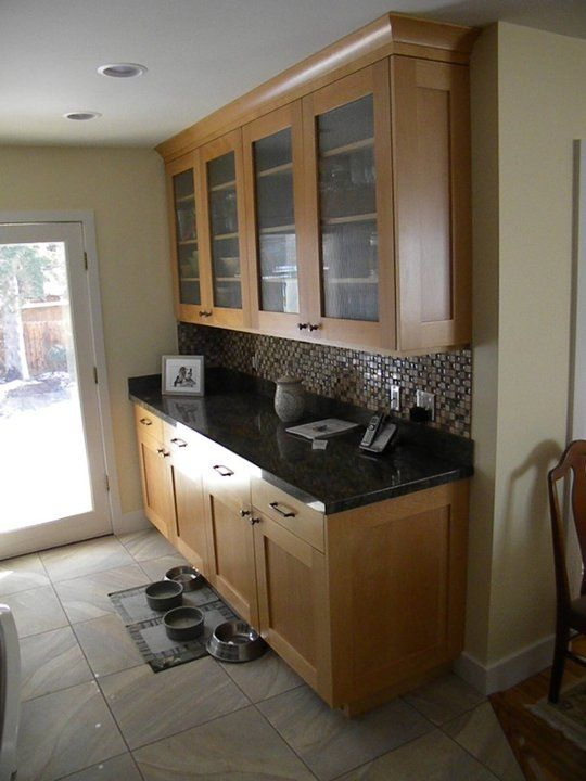 Pin By Jared Habel On Custom Kitchens Custom Cabinetry Kitchen