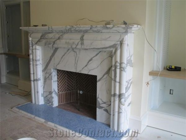 Marble Fireplace Yahoo Image Search Results Fireplace Surrounds Marble Fireplaces Custom Fireplace