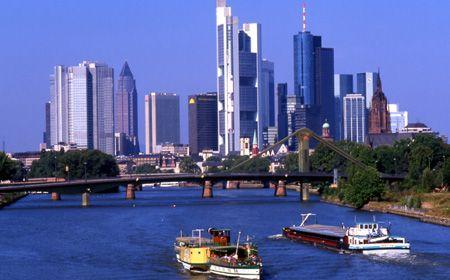 Animod Frankfurt