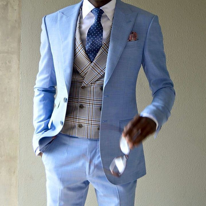 Pin by Sydney MBADINGA on costard | Pinterest | Nice, Grown man and ...