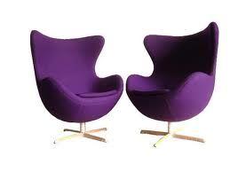 chairs retro - Google Search