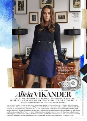 http://alicia-vikander.com/2015/02/marie-claire-us-march-2015-scans/