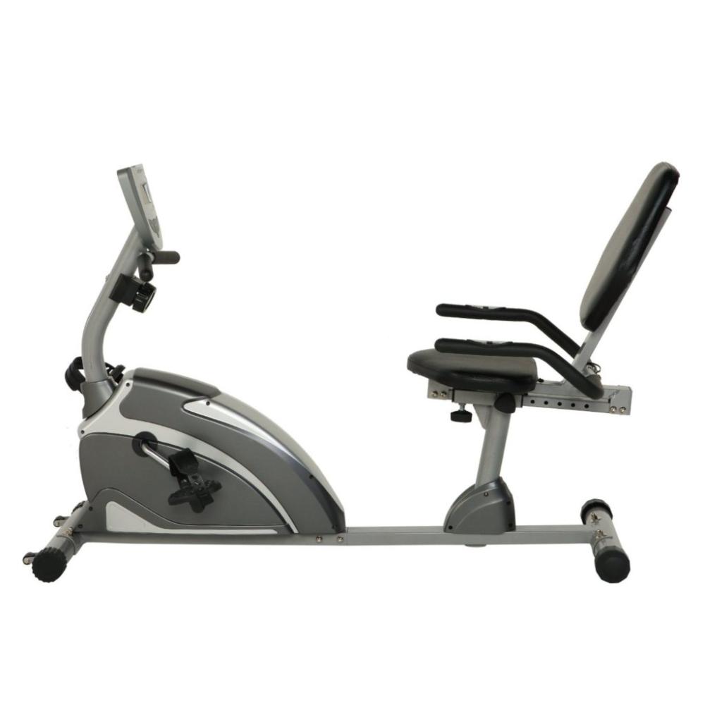 Exerpeutic 900xl Recumbent Bike Black Friday Cyber Monday 2020 Deals Biking Workout Recumbent Bike Workout Exercise Bike Reviews