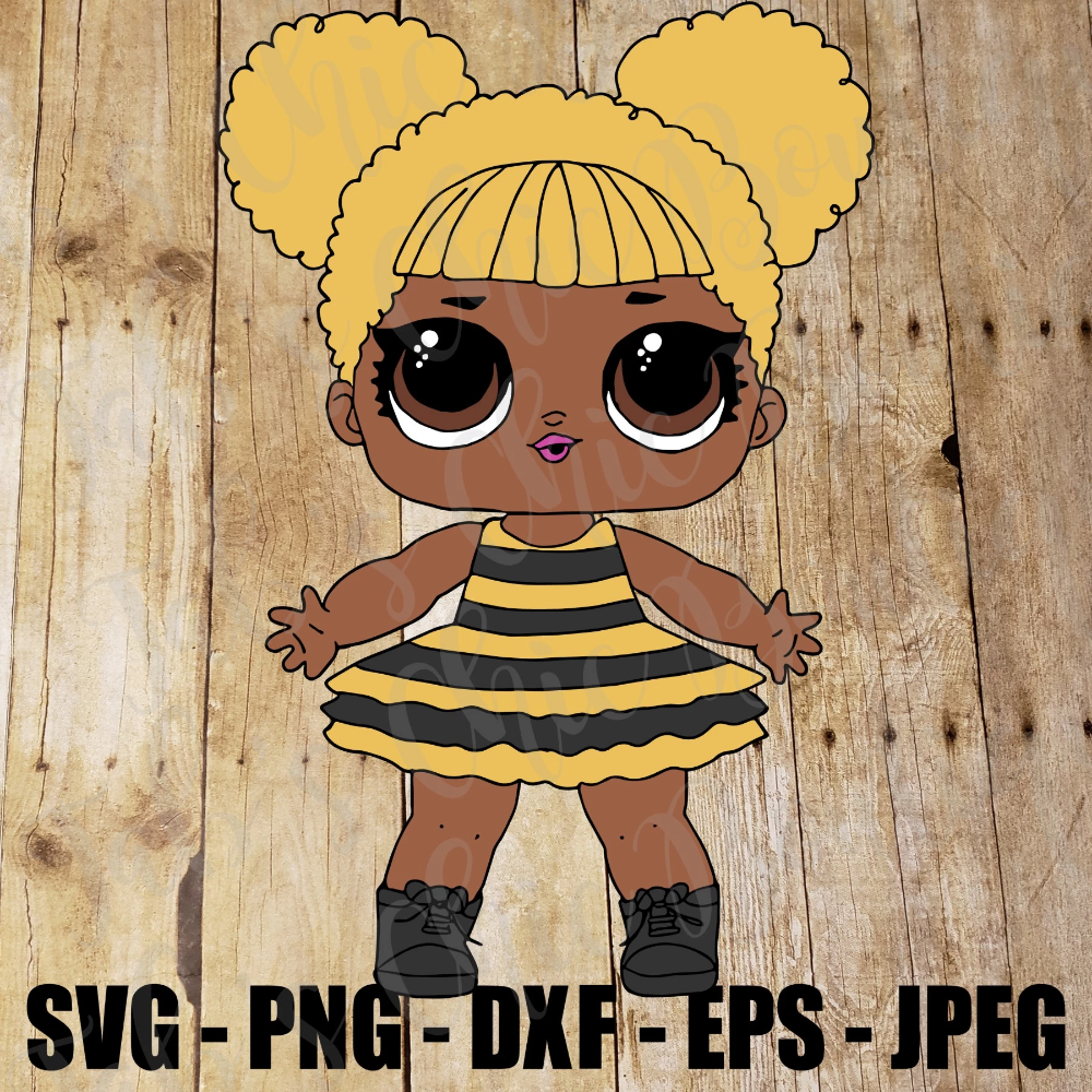 Pin By Lovely Ward On Kids Queen Bees Glitter Images Svg