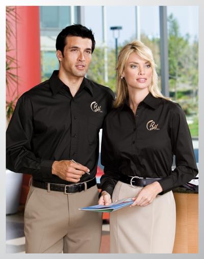 Guy Only Restaurant Uniforms Hospitality Uniform Hotel Uniform