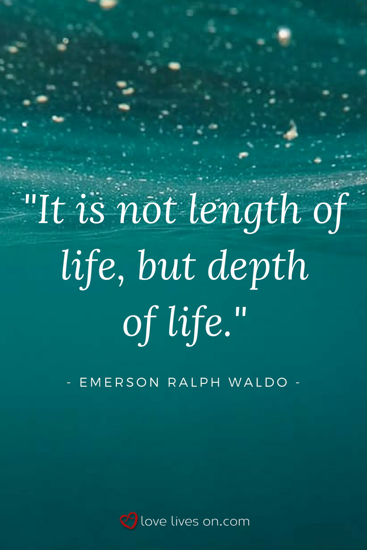 100+ Best Funeral Quotes   Funeral quotes, Emerson and Funeral