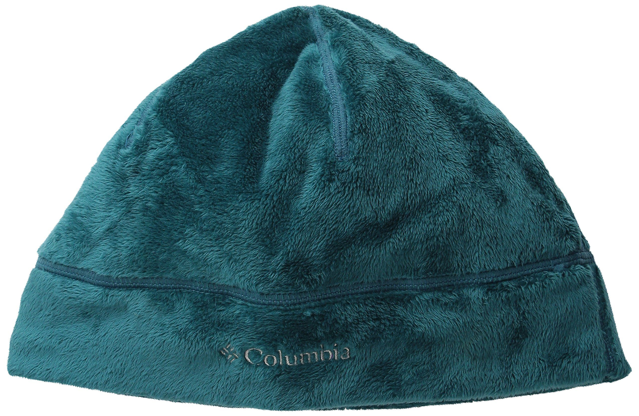 c1e2529006d Columbia Sportswear Women s Pearl Plush Heat Hat