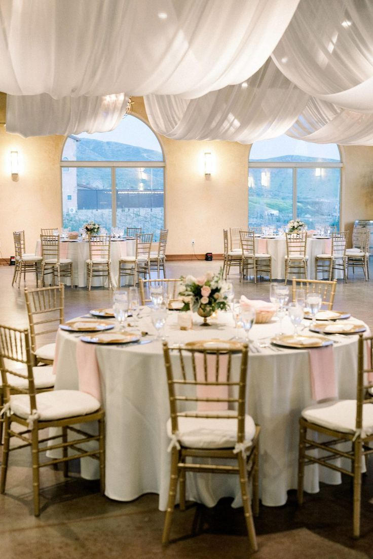 TEMECULA WEDDING VENUE FAZELI CELLARS WINERY in 2020